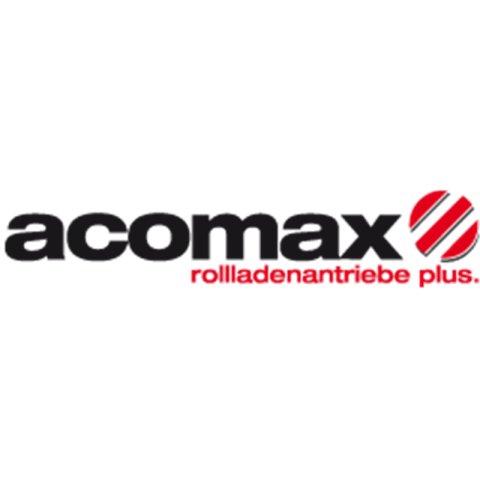 acomax
